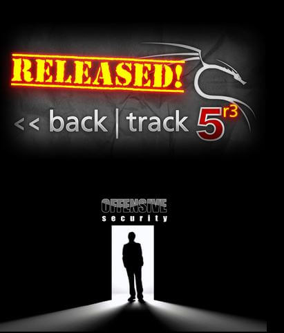 Backtrack 3 vmware (linux to win32) download pc by dedicorkcar issuu.